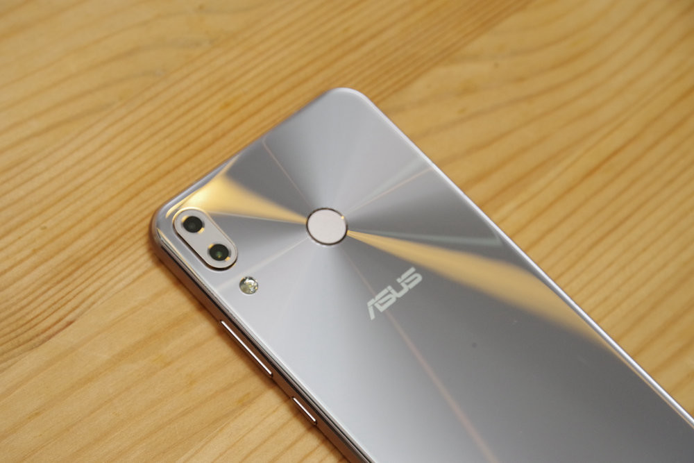 Portable communications device, Electronics, Technology, Gadget, Smartphone, Product design, Handheld Devices, Communication, Design, Angle, asus, mobile phone, technology, gadget, electronic device, product design, smartphone, communication device, portable communications device, electronics, angle