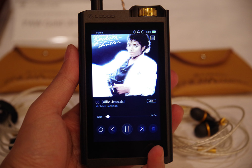 Feature phone, Smartphone, Michael Jackson, Thriller, Handheld Devices, Mobile Phones, Cellular network, Electronics, Compact disc, Display device, michael jackson thriller, gadget, mobile phone, electronic device, communication device, technology, feature phone, cellular network, portable communications device, smartphone, electronics