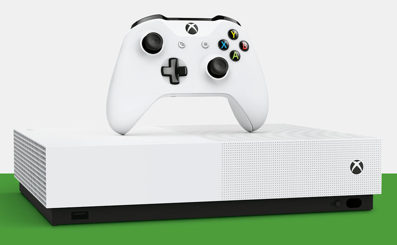 Game Controllers, Video Games, Video Game Consoles, Game, , Nintendo Switch, Xbox, Oculus VR, Microsoft Xbox One S, , game controller, Gadget, Home game console accessory, Electronic device, Joystick, Technology, Playstation accessory, Video game console, Game controller, Video game accessory, Xbox 360