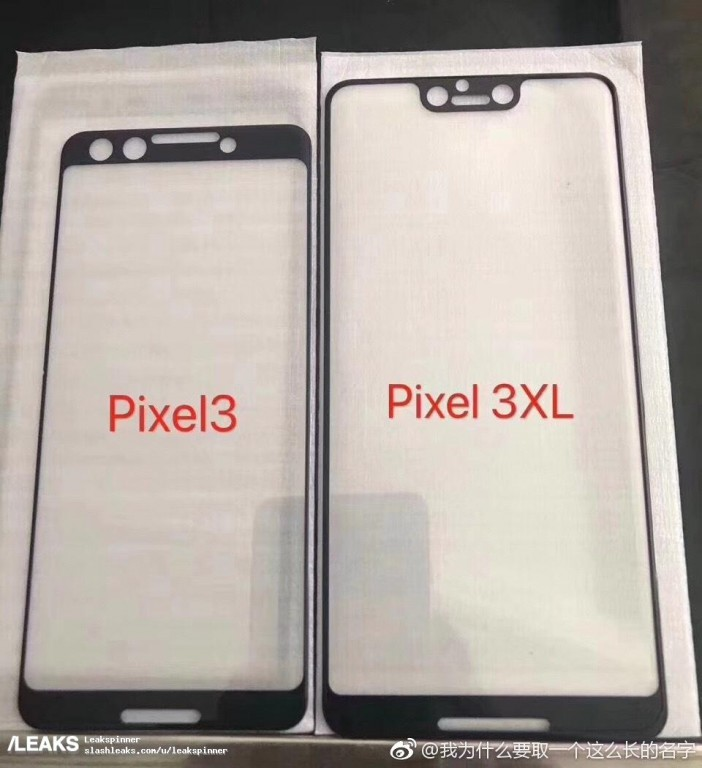 Smartphone, Pixel, Pixel 2, Screen Protectors, , Google, , 谷歌手机, Computer Monitors, Mobile Phone Accessories, pixel studio, mobile phone, electronic device, gadget, communication device, product, portable communications device, technology, telephony, product, smartphone, Pixel Studio