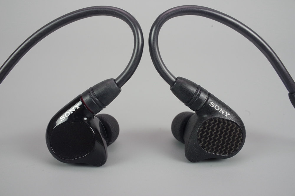 Headphones, Product design, Headset, Product, Audio, Design, Font, headphones, headphones, technology, audio equipment, audio, product, headset, product, electronic device, font