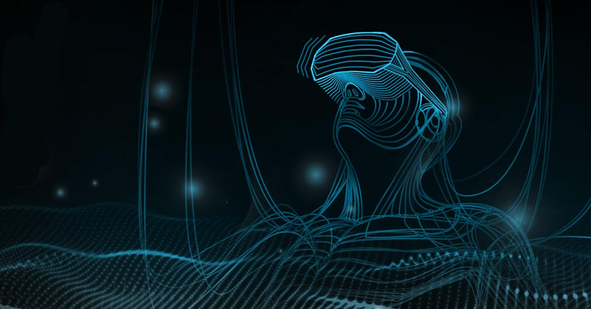 Oculus Rift, Virtual reality, Mixed reality, Windows Mixed Reality, , Virtual reality headset, Reality, Simulated reality, , Microsoft, Virtual reality, light, fractal art, darkness, organism, computer wallpaper, line, graphics, font, graphic design, illustration