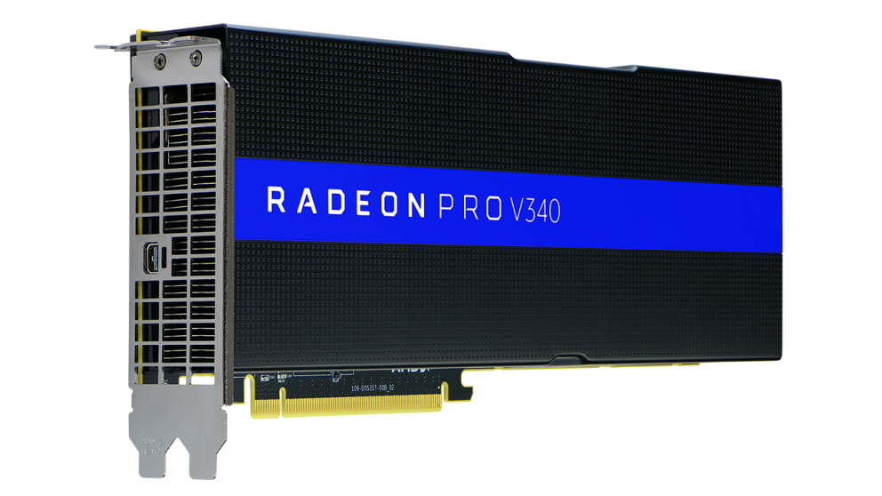 Graphics Cards & Video Adapters, Radeon Pro, Graphics processing unit, , Advanced Micro Devices, Radeon, AMD Vega, AMD FirePro, Video, GDDR5 SDRAM, Video card, technology, computer component, electronic device, io card, personal computer hardware, computer hardware, product, video card