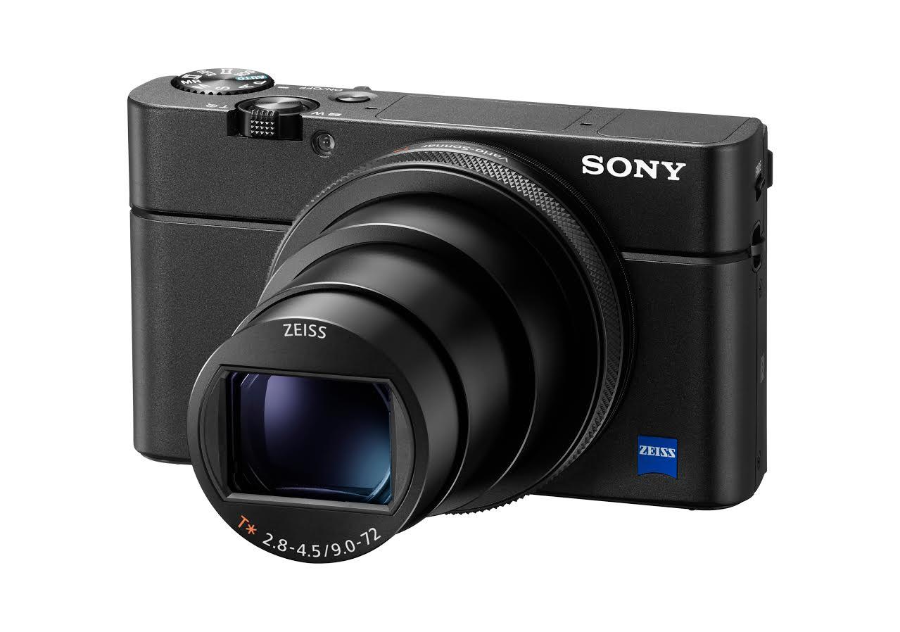 Sony Cyber-shot DSC-RX100, Point-and-shoot camera, Sony, Camera lens, Camera, Photography, Zeiss Vario-Sonnar, SONYZEISSZEISS12n.2.8-4,519, SONY, ZEISS, ZEISS, 12, n., 2.8-4,519, digital camera, camera, cameras & optics, product, single lens reflex camera, camera lens, mirrorless interchangeable lens camera, digital slr, product, reflex camera, SONYZEISSZEISS12n.2.8-4,519, Sony Corporation, 索尼, Sony Cyber-shot DSC-RX100,Point-and-shot相機,Sony,相機鏡頭,相機,攝影,Zeiss Vario-Sonnar,SONYZEISSZEISS12n.2.8-4,519,SONY,ZEISS,ZEISS,12,n。,2.8-4,519,數碼相機,相機,相機和光學產品,單鏡頭反光照相機,相機鏡頭,無反光鏡可更換鏡頭相機,數碼單反相機,產品,反光相機,SONYZEISSZEISS12n.2.8-4,519,Sony Corporation