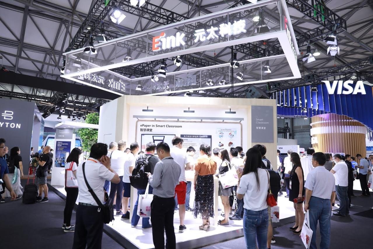 Convention center, Exhibition, Technology, VISA, 5mart, YTON, ePaper, in, Smart, Classroom, VISA, exhibition, technology, convention center, trade, 智慧课堂, 智慧, 课堂, 智慧课堂, 會議中心,展覽,技術,VISA,5mart,YTON,ePaper,in,智能,電教室,VISA,展覽,技術,會議中心,貿易