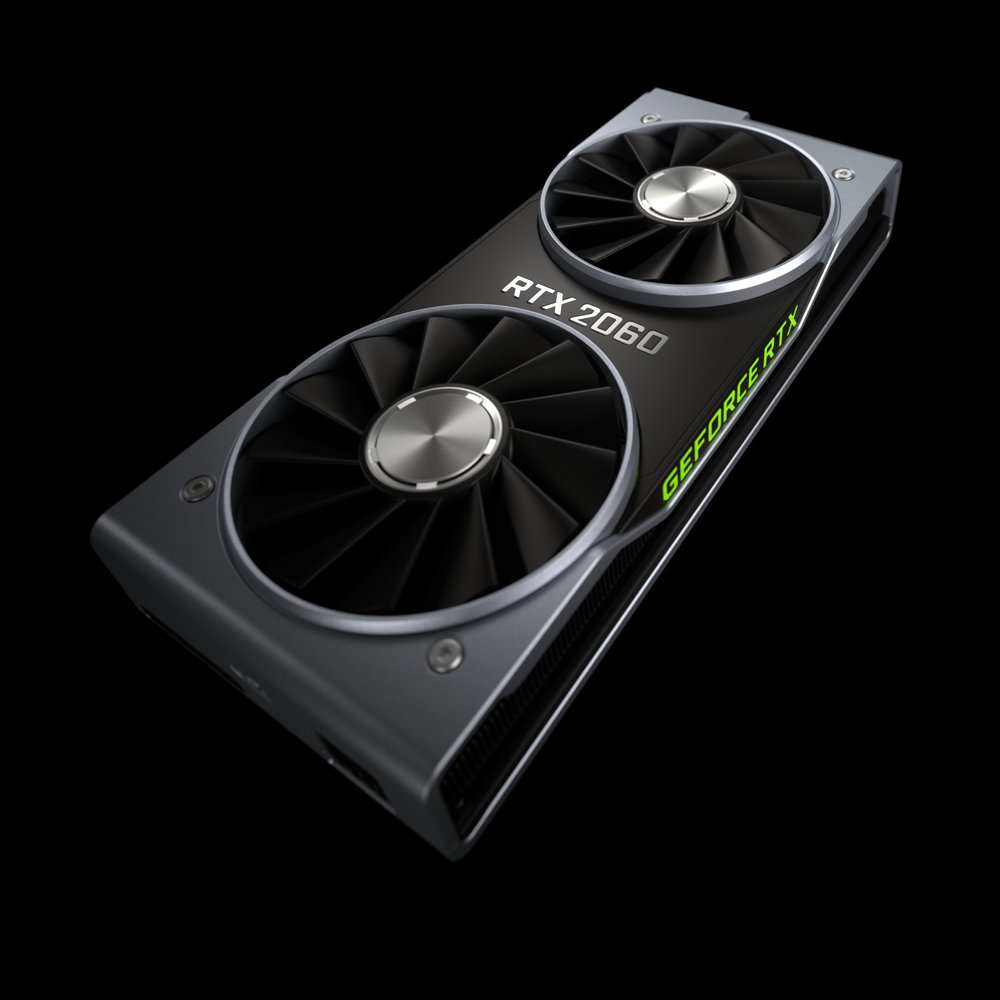 Graphics Cards & Video Adapters, NVIDIA GeForce RTX 2070 Founders Edition 8GB GDDR6 PCI Express 3.1 Graphics Card, GeForce 20 series, Turing, Nvidia RTX, GeForce, Nvidia, , Graphics processing unit, NVIDIA GeForce RTX 2080, rtx 2070, technology, product, cooktop, product, electronics, hardware, audio, sound box, audio equipment, electronic device