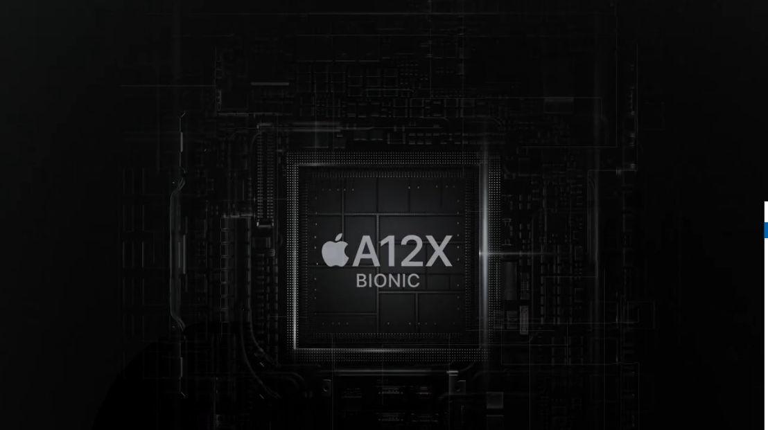 Intel 與開發商透露蘋果將在 2020 年推出使用 Arm 處理器的 Mac 產品