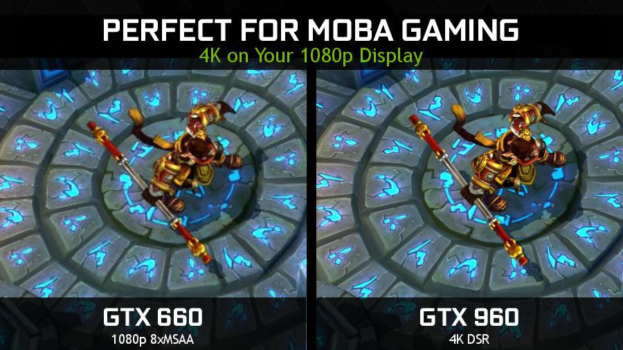 https://www cool3c com/article/88627 2018-07-23T04:03:31+08:00