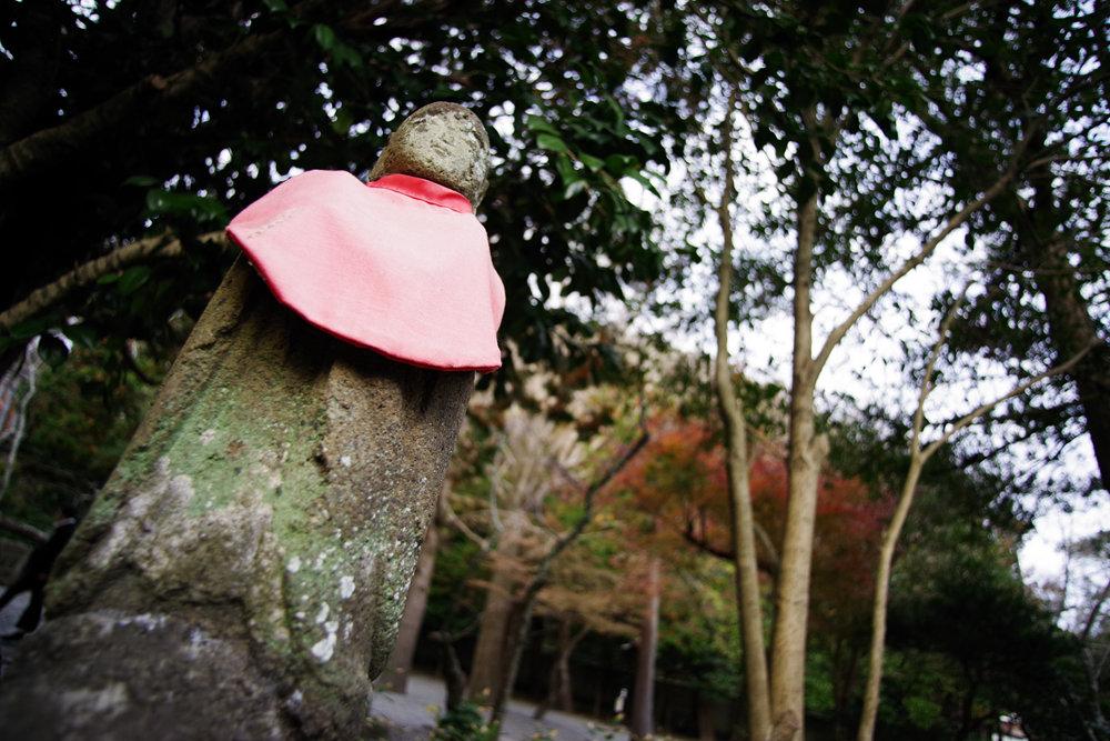 日本旅游上网的抉择:该用低流量漫游、选吃到饱 SIM 卡、还是使用 WiFi 分享器? 第8张