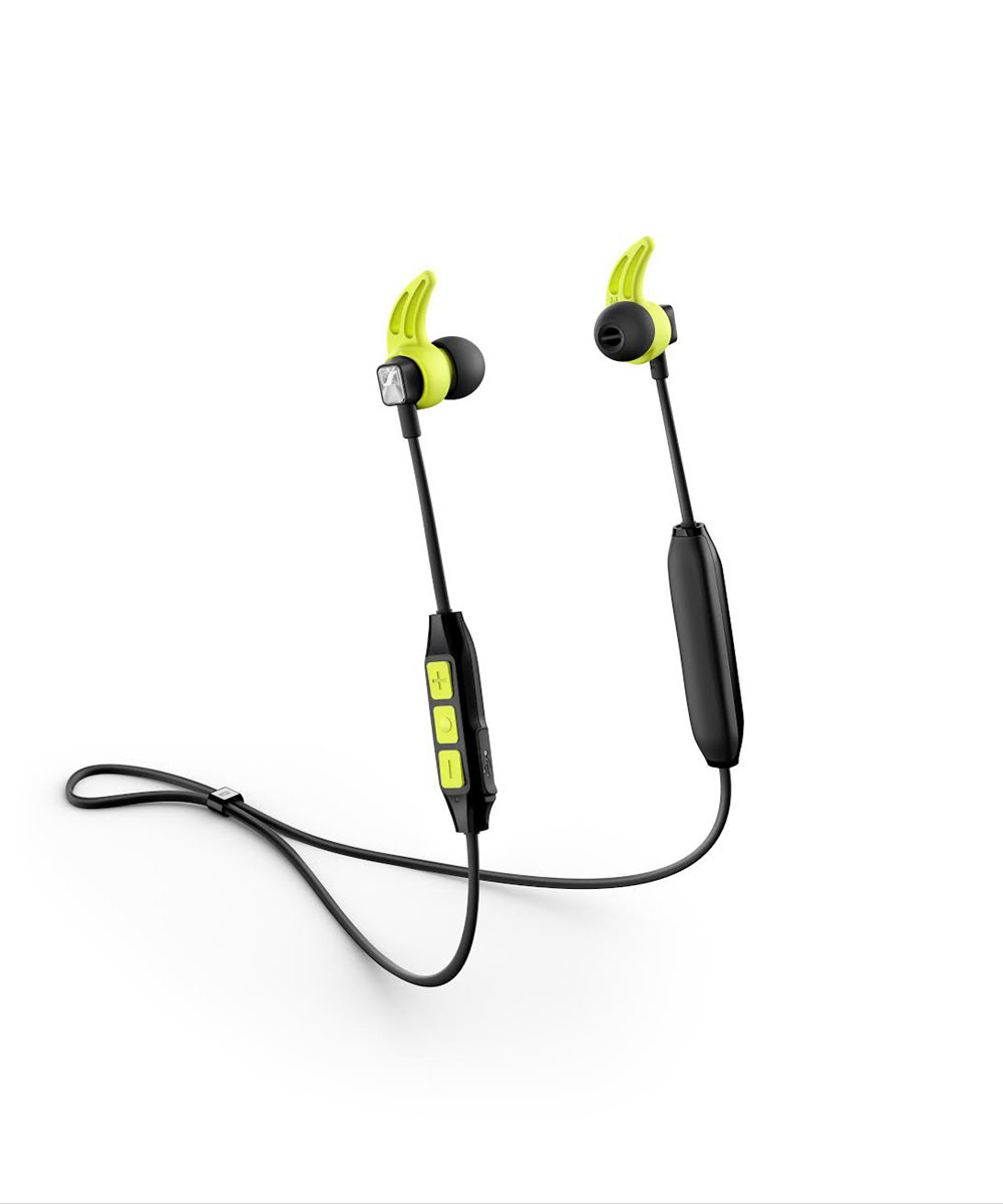 Headphones, Sennheiser, , Sennheiser, , Sport, Headset, Sennheiser CX SPORT Bluetooth Sports Headphone, Sennheiser CX 686G SPORTS, Sound, sennheiser cx sport, yellow, headphones, technology, audio equipment, audio, electronic device, product, headset, font, microphone