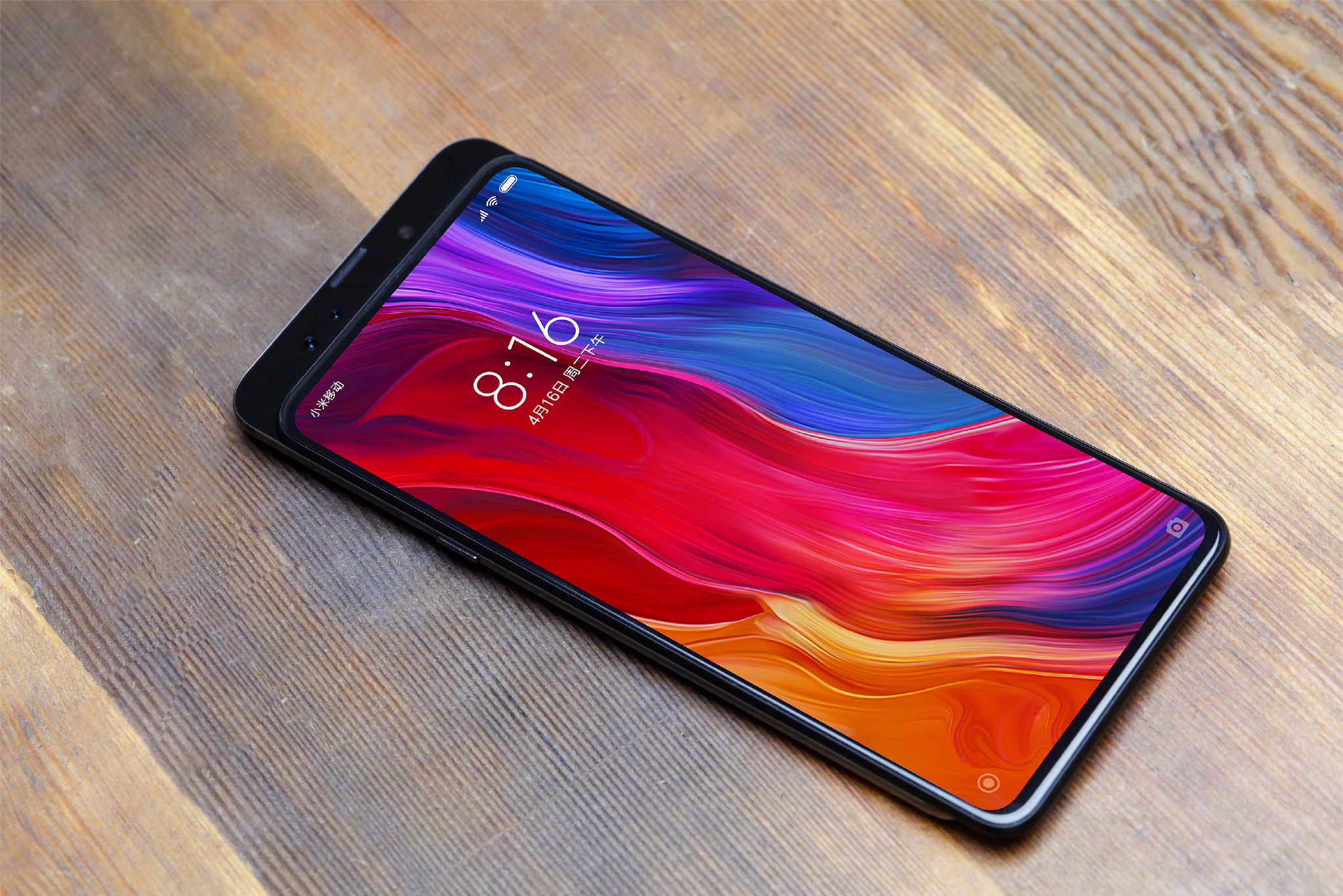 Xiaomi Mi MIX, Oppo Find X, Xiaomi Mi MIX 2S, Xiaomi, , Smartphone, Xiaomi Mi MIX 2, Camera, Xiaomi Mi Max, Front-facing camera, Xiaomi Mi MIX, mobile phone, gadget, electronic device, portable communications device, technology, product, communication device, smartphone, telephone, font