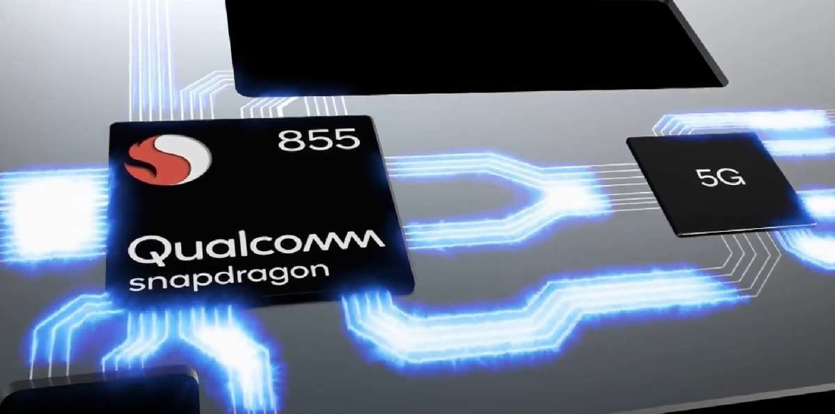 Qualcomm Snapdragon, , Qualcomm, 5G, Smartphone, Samsung Galaxy, Chipset, Central processing unit, Kryo, System on a chip, Qualcomm Snapdragon, Technology, Electronic device, Electric blue, Payment card, Gadget