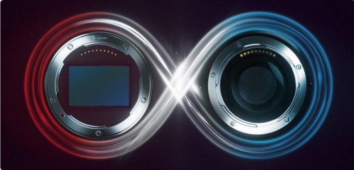 Camera lens, , Camera, , Leica Camera, Panasonic, , Sigma Corporation, Light, Lens mount, camera lens, camera lens, lens, light, product, close up, cameras & optics, macro photography, camera, circle, computer wallpaper