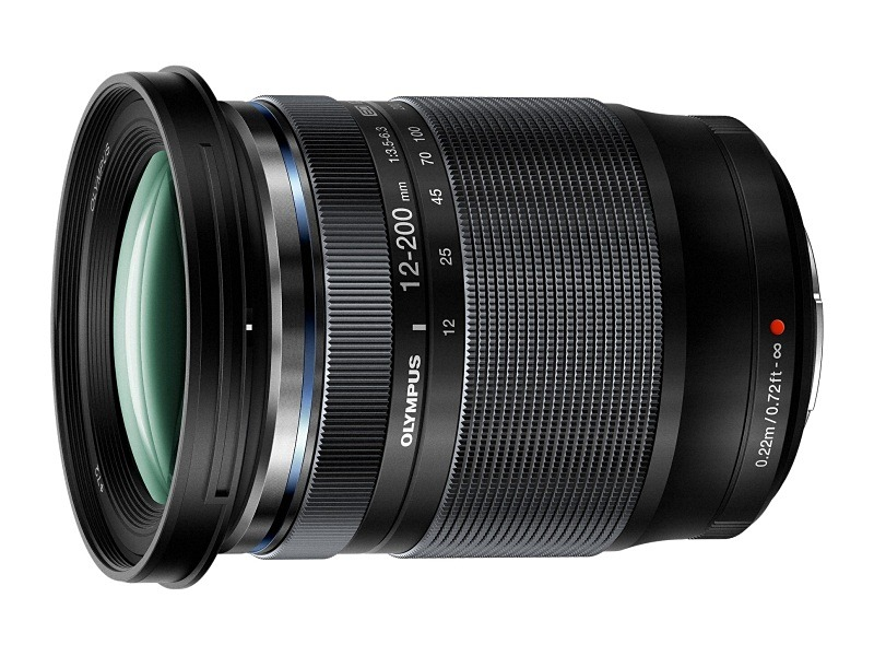 Canon EF lens mount, Canon EOS 6D, Canon EF 24–105mm lens, Canon EF Zoom 24-105mm F/3.5-5.6 IS STM, Canon, , Camera lens, Image stabilization, Zoom lens, Stepper motor, canon ef 24 105 3.5 5.6 is stm, Camera lens, Cameras & optics, Camera accessory, Lens, Optical instrument, Product, Teleconverter, Camera, Photography, Material property