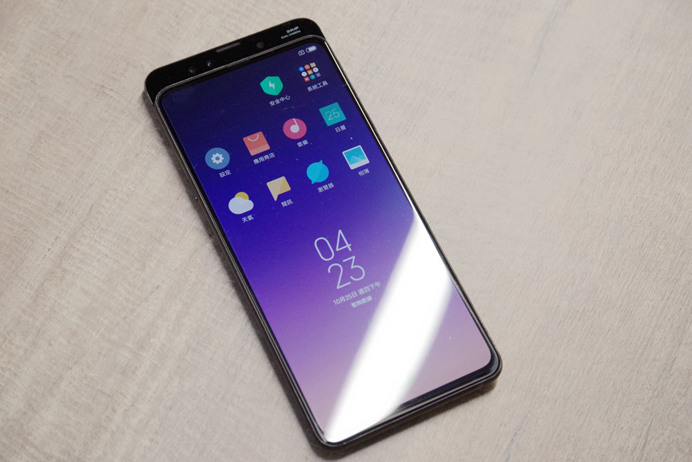 Smartphone, Feature phone, Oppo Find X, , Xiaomi Mi MIX, , , , Vivo Nex, Vivo, feature phone, mobile phone, feature phone, gadget, communication device, electronic device, portable communications device, product, technology, smartphone, cellular network