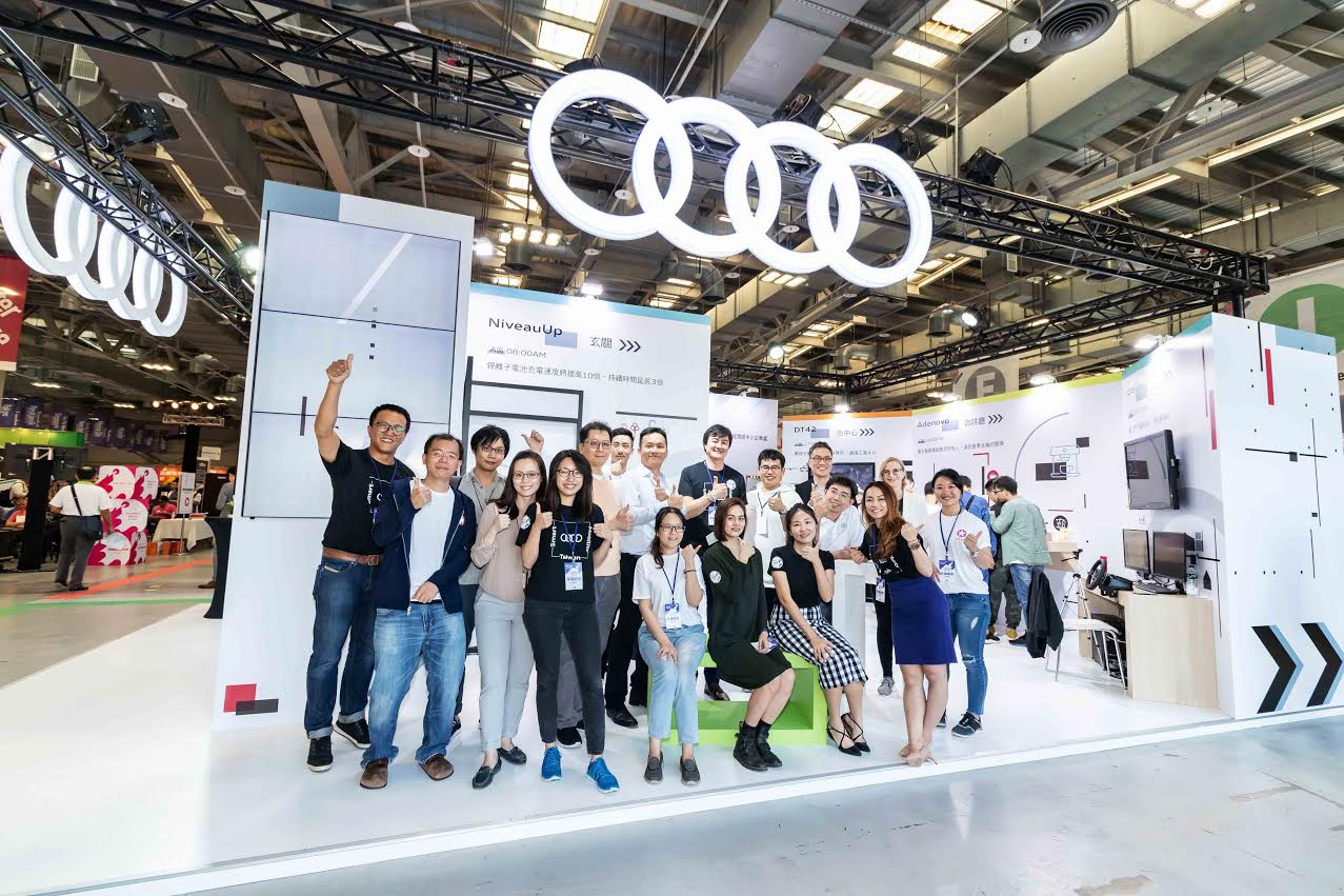 Adenovo 諦諾科技, Marketing, , Joint-stock company, Customer, Planning, Public Relations, Customer Service, 104, Finance, , Product, Automotive design, Auto show, Fashion, Footwear, Event, Design, Car, Exhibition, Vehicle