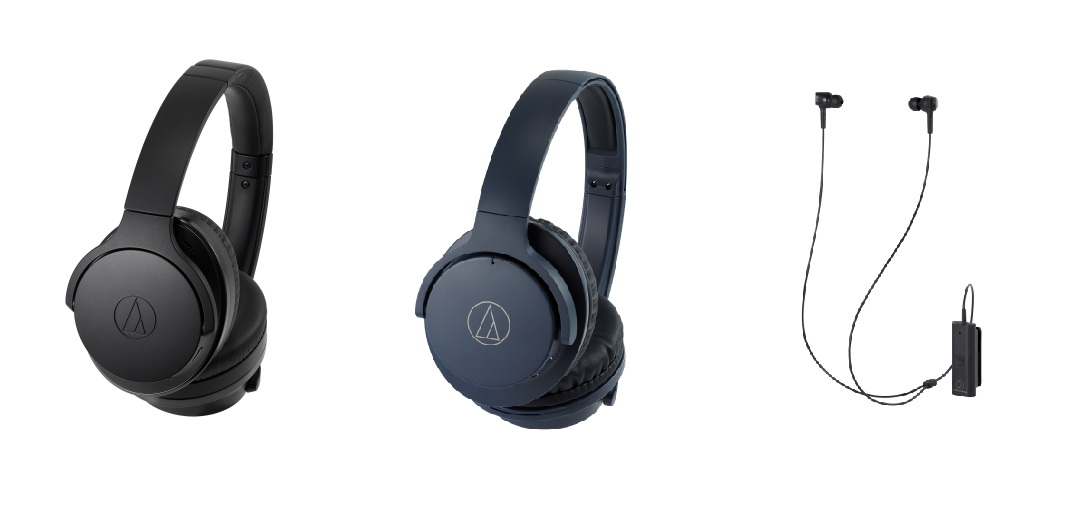 Headphones, Product, Audio, Product design, Design, Audio signal, headphones, headphones, technology, audio equipment, product, electronic device, audio, headset, product