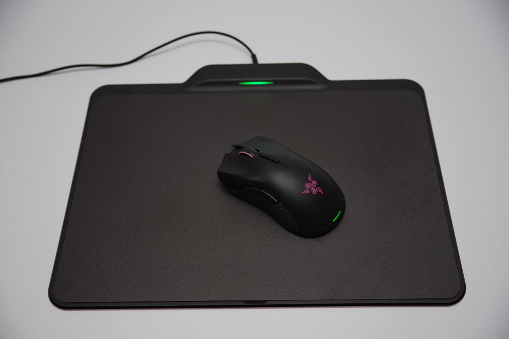Computer mouse, Computer hardware, Output device, Input Devices, Peripheral, Technology, Computer, Input/output, Product design, Product, mouse, technology, electronic device, computer accessory, computer component, mouse, product, input device, computer hardware, product design, output device