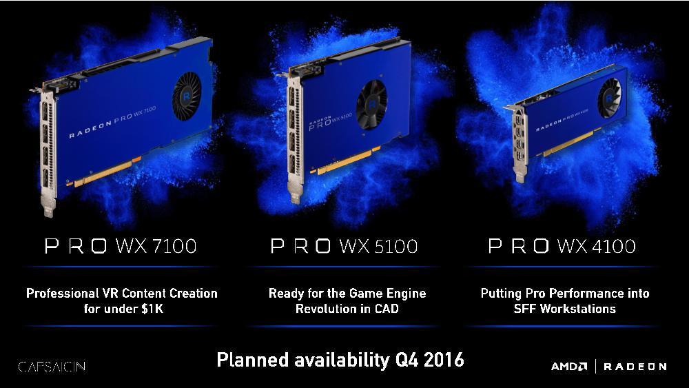是AMD 進一步介紹專業繪圖卡 Radeon PRO WX 產品線與 SSG 概念這篇文章的首圖