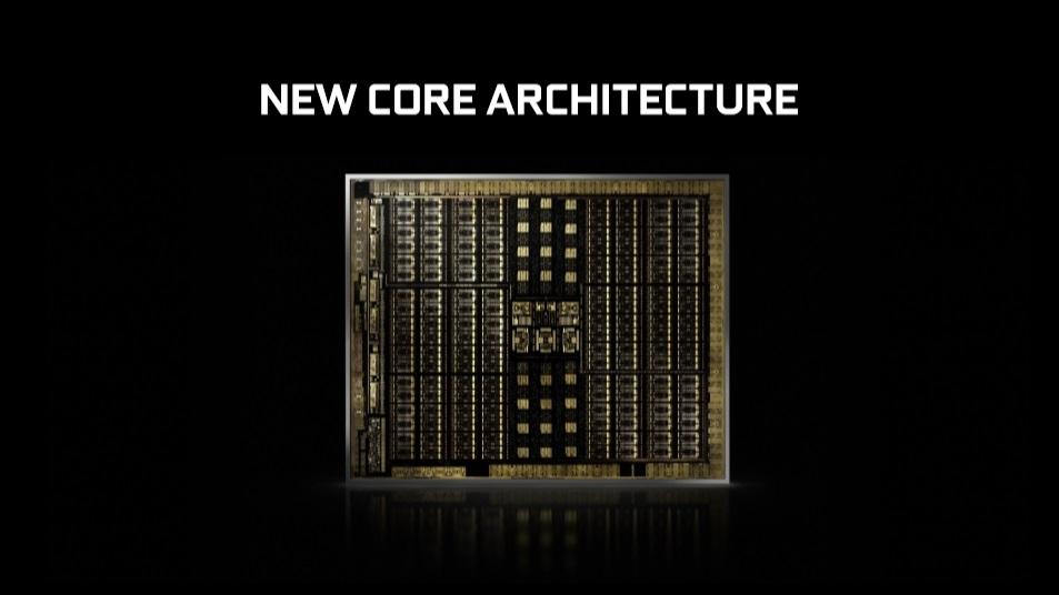 與台積電不再緊密合作? NVIDIA 韓國執行長證實下一代晶片將由三星代工