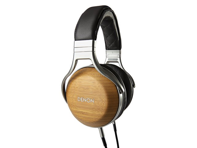 Headphones, Product design, Headset, Audio, Design, Product, headphones, headphones, audio equipment, technology, audio, electronic device, product, headset