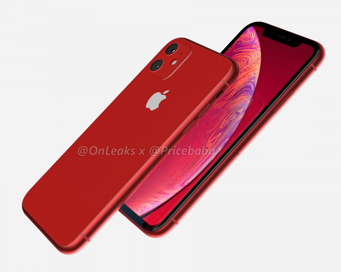 iPhone XR, Feature phone, iPhone X, Smartphone, iPhone XS, , Apple, Rendering, Camera, ASUS ZenFone 6 (A601CG), iPhone XR, Mobile phone, Mobile phone case, Gadget, Communication Device, Red, Mobile phone accessories, Electronic device, Portable communications device, Technology, Material property,功能手機,智能手機,手機配件,手機外殼,紅色,小工具,手機,電子設備,通訊設備,技術,相機,材料屬性,蘋果,便攜式通訊設備,asus zenfone 6(a601cg)