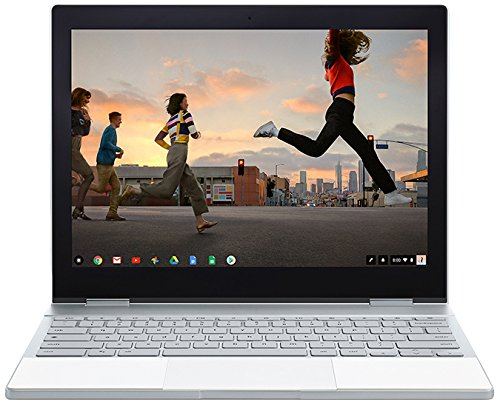 Laptop, Google Pixelbook, Chromebook, Intel Core i5, Google, 2-in-1 PC, RAM, Google Search, Solid-state drive, laptop, technology, netbook, electronic device, product, display device, screen, multimedia, computer, personal computer, 筆記本電腦,Google Pixelbook,Chromebook,Intel Core i5,Google,二合一PC,RAM,Google搜索,固態硬盤,筆記本電腦,技術,上網本,電子設備,產品,顯示設備,屏幕,多媒體,電腦,個人電腦