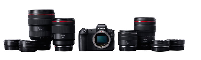 Digital SLR, Canon EOS, Mirrorless interchangeable-lens camera, Camera lens, , Single-lens reflex camera, Canon, Camera, Canon EF 75–300mm lens, Canon EF lens mount, Radio frequency, cameras & optics, camera lens, lens, product, camera, single lens reflex camera, digital camera, product, mirrorless interchangeable lens camera, digital slr