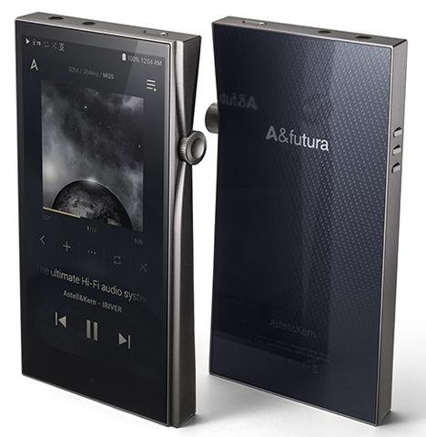 Astell&Kern, Headphones, High-end audio, Brand, Audio, iriver, , Campfire Audio Andromeda, , Industrial design, Astell&Kern, product, product, electronics, product design, multimedia, electronic device, brand