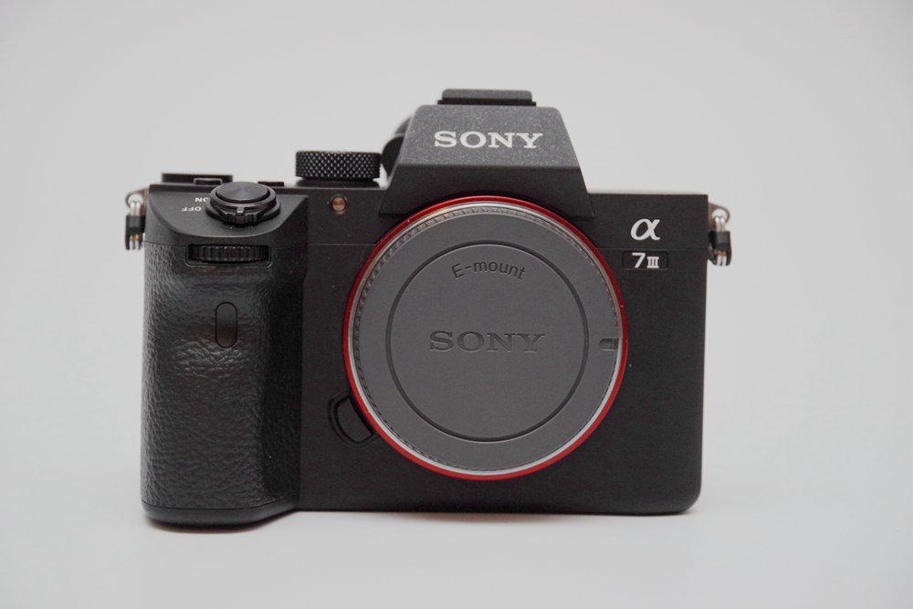 Sony A7R, Sony Cyber-shot DSC-RX1R II, Sony Alpha 7R, Sony, SONY7memountSONY, SONY, 7m, emount, SONY, digital camera, camera, cameras & optics, camera lens, single lens reflex camera, product, product, mirrorless interchangeable lens camera, camera accessory, digital slr, SONY7memountSONY, Surf's Up, 索尼A7R索尼Cyber-shot DSC-RX1R II索尼Alpha 7R索尼SONY7memountSONY索尼7m索尼數碼相機數碼相機攝像機鏡頭單鏡頭反光照相機產品無反光鏡可換鏡頭相機,相機配件,數碼單反相機,SONY7memountSONY,Surf's Up