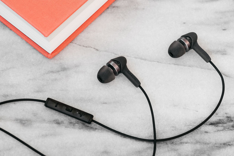 Headphones, Grado Labs, Microphone, Audiovisual, Impress Watch, Device driver, , , Japanese yen, Yahoo! News, headphones, Headphones, Audio equipment, Gadget, Electronic device, Technology, Wire, Microphone, Cable, Headset, Audio accessory