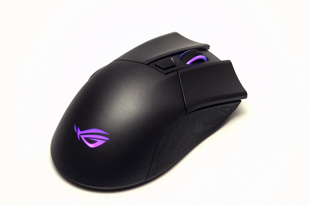 Computer mouse, Input Devices, Product, Product design, Purple, Design, , Asus, Input/output, asus, Mouse, Input device, Violet, Electronic device, Technology, Computer hardware, Computer component, Peripheral, Computer accessory