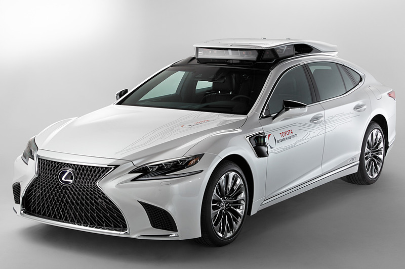 Second Generation Lexus IS, Car, Toyota, Electric vehicle, Tesla Model 3, Toyota Corolla, Self-driving car, Driving, Subaru R1e, Luxury vehicle, Self-driving car, car, motor vehicle, vehicle, technology, luxury vehicle, automotive design, mid size car, sports car, lexus, sedan