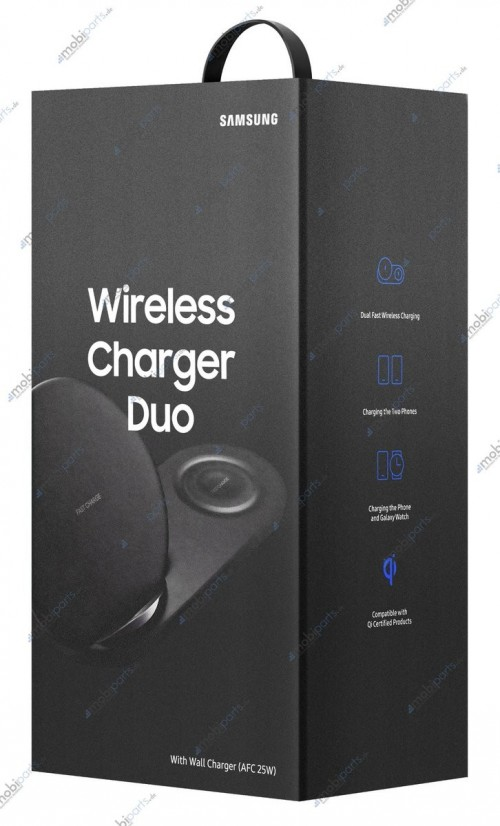 Samsung Galaxy Note, Battery charger, Samsung Galaxy Gear, Inductive charging, , Samsung, Wireless, , Samsung Electronics, Smartphone, Inductive charging, product, product, audio equipment, multimedia, audio, font, brand
