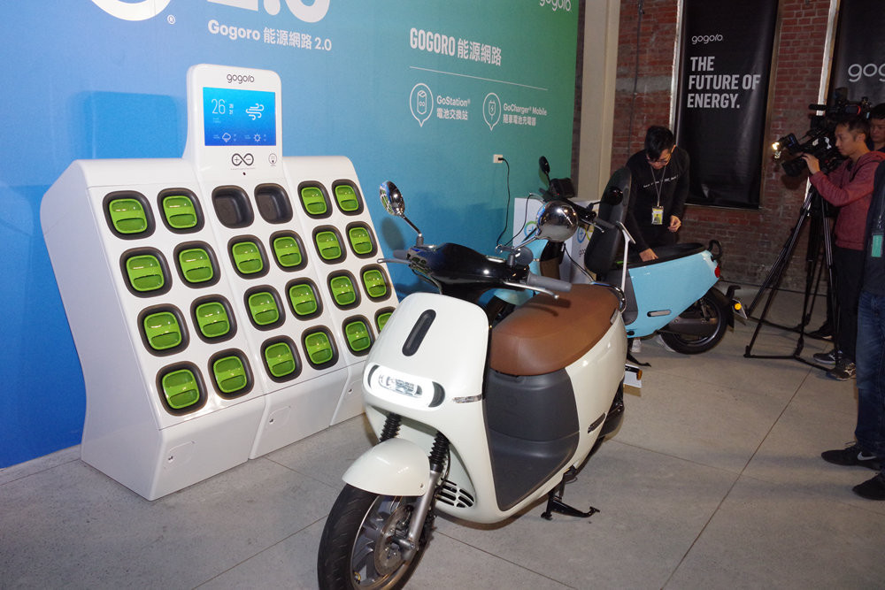 Scooter, Car, Motor vehicle, Motorcycle, Vehicle, Automotive design, Product design, Product, Technology, Design, scooter, motor vehicle, technology, scooter, motorcycle, vehicle, car, automotive design, product design, product
