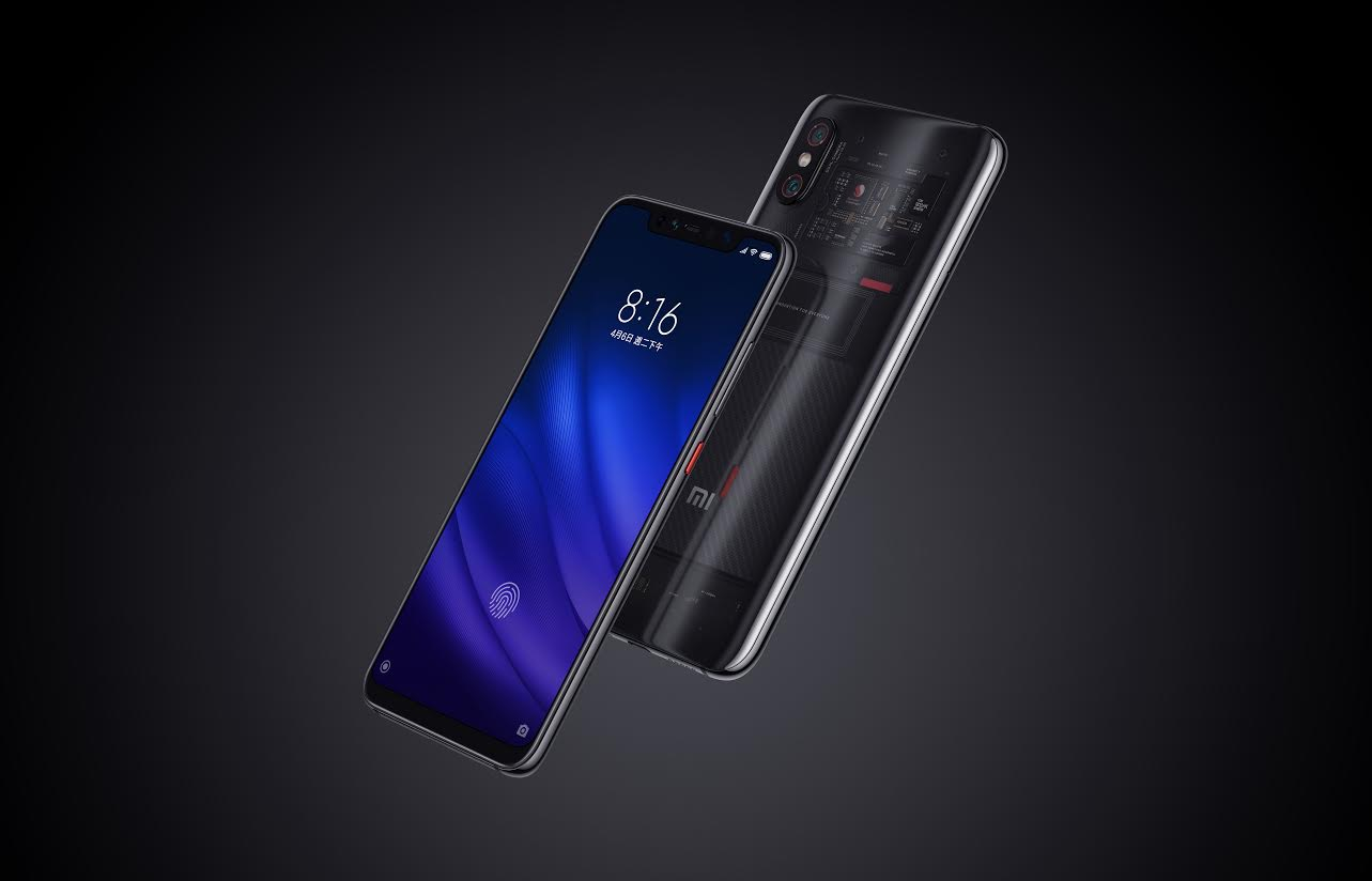 Smartphone, Xiaomi Mi 8, Feature phone, Xiaomi Mi 1, , Xiaomi, 小米手机青春版, Fingerprint, Qualcomm Snapdragon, Android, Xiaomi Mi 8, mobile phone, gadget, product, communication device, electronic device, product, feature phone, cellular network, technology, portable communications device