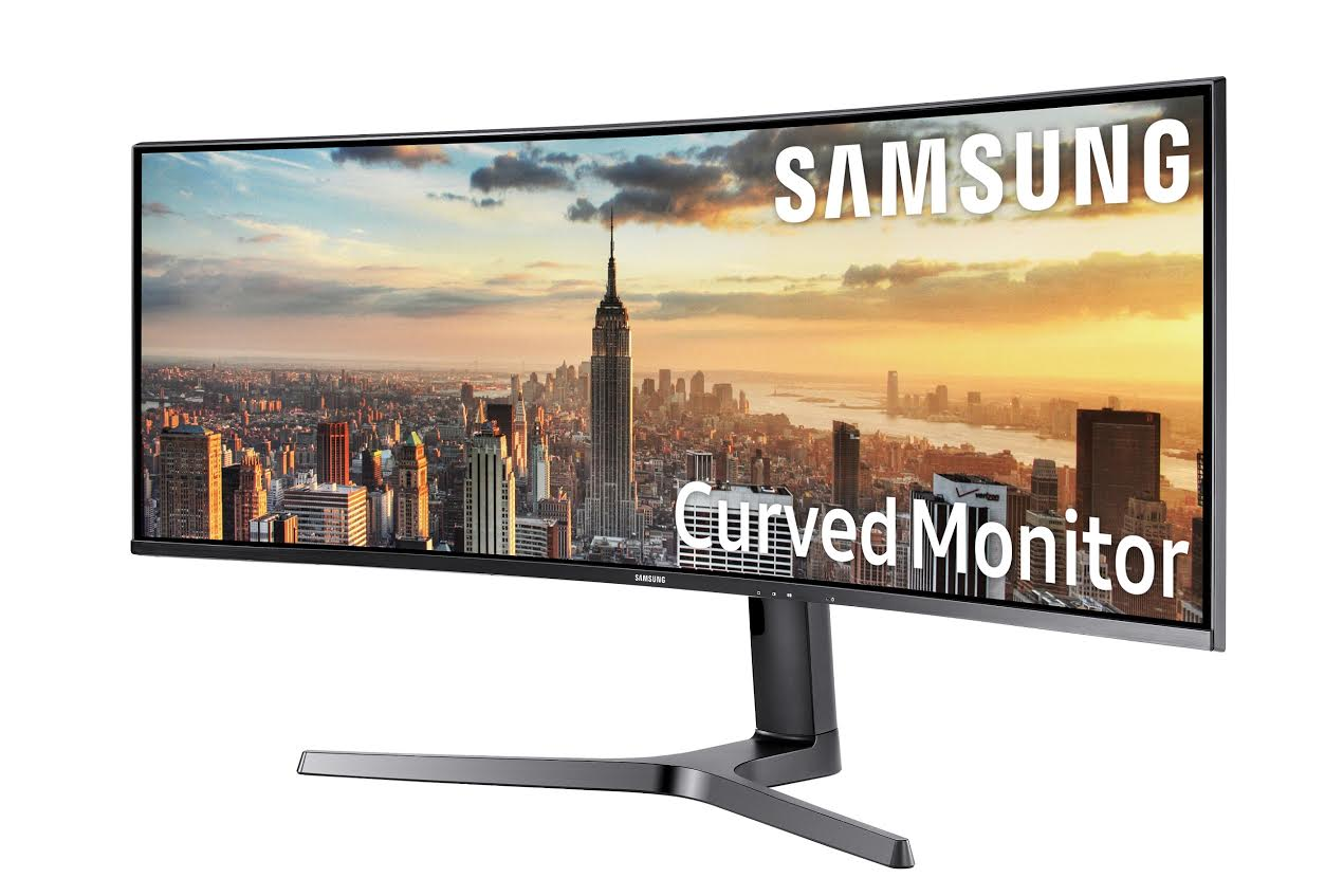New York City, Computer Monitors, Amazon.com, , , , Samsung Group, , , Quantum dot display, bonitas de nueva york, display device, computer monitor, advertising, screen, technology, display advertising, led backlit lcd display, television, lcd tv, multimedia