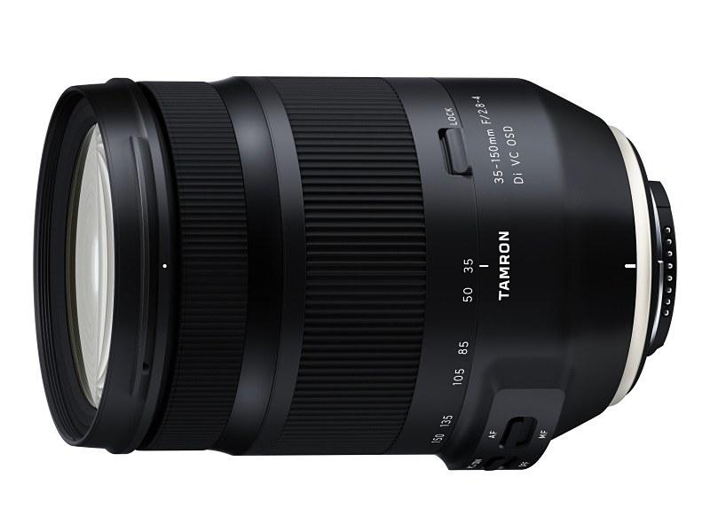 35mm format, Tamron, f/2.8, Tamron SP 35mm F1.8 Di VC USD, Sigma 35mm f/1.4 DG HSM lens, Full-frame digital SLR, Tamron 150-600mm lens, Camera lens, Zoom lens, Canon, タムロン 35 150, Camera lens, Cameras & optics, Camera accessory, Lens, Optical instrument, Teleconverter, Camera, Product, Photography, Canon ef 75-300mm f/4-5.6 iii