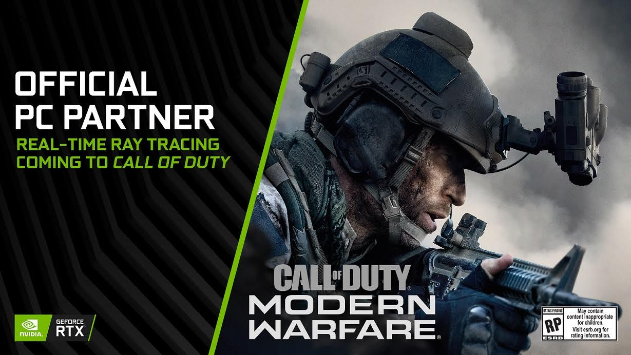 Call of Duty 4: Modern Warfare, Call of Duty: Modern Warfare, Call of Duty: Modern Warfare Remastered, Call of Duty: Modern Warfare 3, Call of Duty: Black Ops 4, Video Games, Activision, , Game, , call of duty: modern warfare 3, Action-adventure game, Games, Pc game, Shooter game, Airsoft, Soldier, Technology, Movie, Electronic device, Video game software,電子設備,技術,遊戲,視頻遊戲,電腦遊戲,動作冒險遊戲,視頻遊戲軟件,遊戲,射擊遊戲,電影,士兵,使命召喚4:現代戰爭,使命召喚:黑色行動4,使命召喚:現代戰爭,使命召喚:現代戰爭重建,使命召喚:現代戰爭3,激活,氣槍