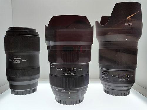 Fisheye lens, Photokina, Digital SLR, Camera lens, Tokina, , Camera, Photography, , Single-lens reflex camera, teleconverter, cameras & optics, camera lens, lens, camera accessory, single lens reflex camera, product, photography, product, teleconverter, digital slr