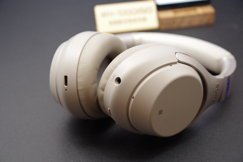 Headphones, Product design, Product, Close-up, Audio, Design, headphones, headphones, technology, audio equipment, electronic device, audio, close up, product, product