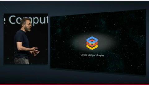 是Google 進軍雲端虛擬伺服器市場,推出 Google Compute Engine這篇文章的首圖