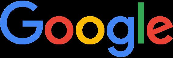 是Google 宣布全新企業識別標誌這篇文章的首圖
