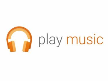 是Google Music 北美推出免費版服務,代價就是要接受廣告這篇文章的首圖