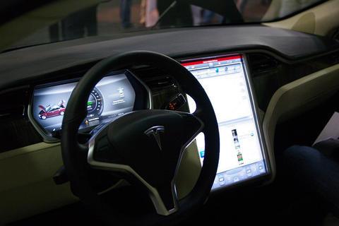 是Tesla CEO Elon Musk 的下一步計畫:能源、新車、自動駕駛與共享這篇文章的首圖