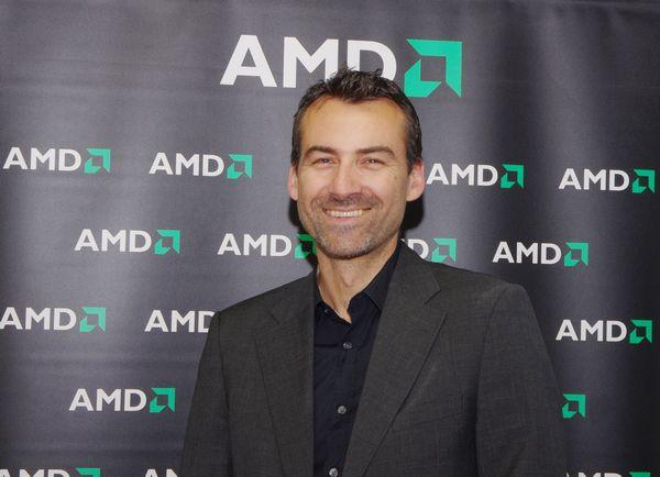 是AMD 詮述 HSA 架構,將帶來更高效能、更省電且徹底發揮 APU 架構這篇文章的首圖