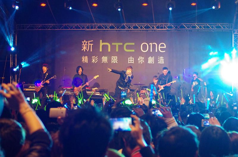 是沒搶到 HTC X 五月天 LIGHT UP THE HOPE 螢火晚會門票?沒關係 HTC 用戶還有一次機會這篇文章的首圖