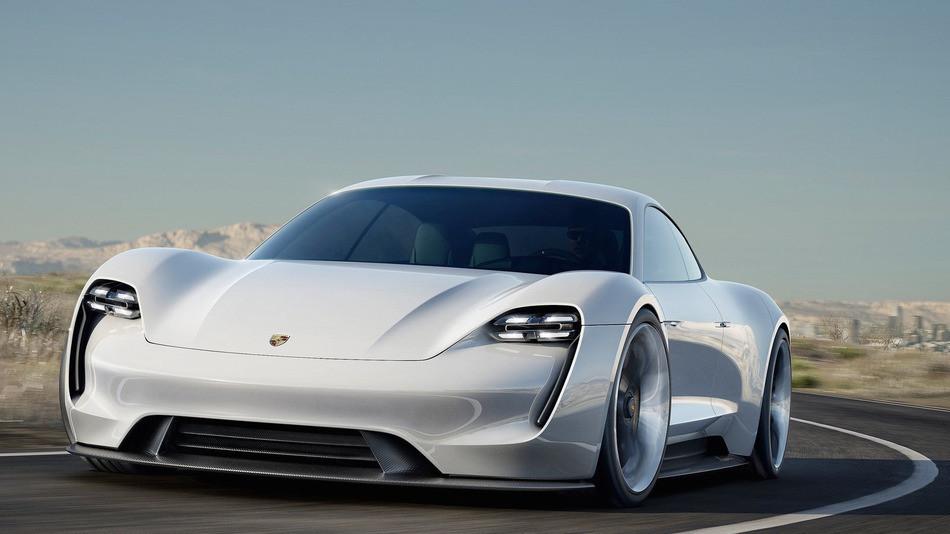 是內燃機汽車的末日?德國打算在 2030 禁止無法達到零排放的車輛銷售這篇文章的首圖