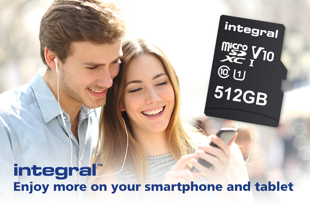 product-overview_integral_512gb_microsdxc_smartphone-tablet-web