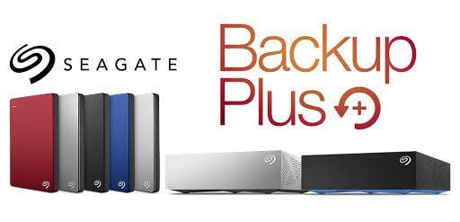是Seagate 攜手 OneDrive ,為 Backup Plus 硬碟提供 200GB 雲儲存空間這篇文章的首圖